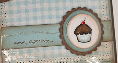 Mmmm, Chocolate (Close-Up)_edited-2