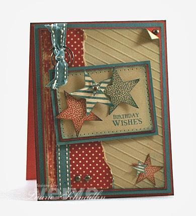 Star Spangled Birthday Wishes_edited-1