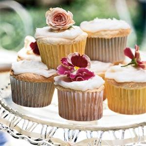 Cupcakes-ck-1185427-l