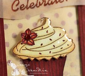 Celebrate! (Close-Up)