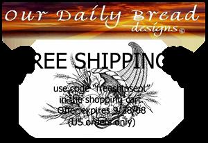 Free ship copy