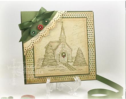 Gift Card Holder1