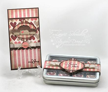 Sweet Cakes copy