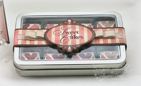 Sweet Cakes Tin copy