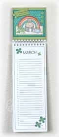 March copy