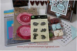 Blog Candy3