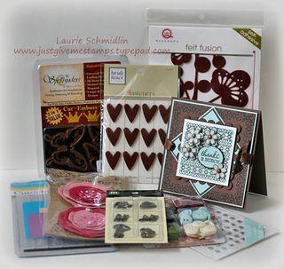 Blog Candy1
