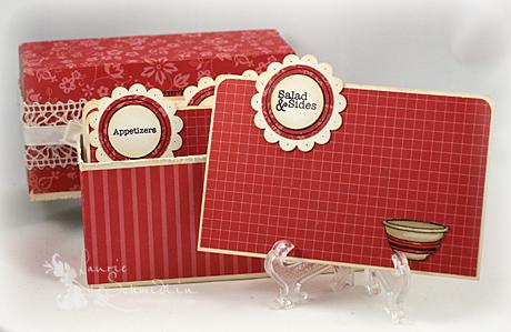 Recipe Box3