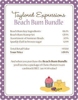Beach_Bum_Bundle