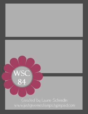 WSC84