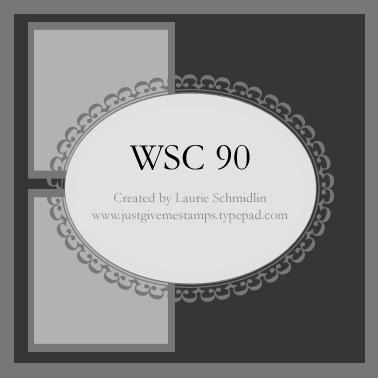 WSC90