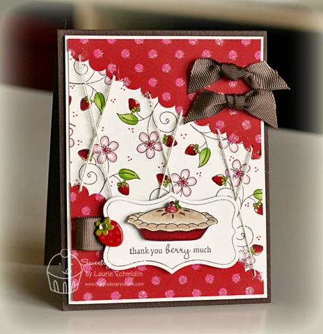 Berries & Cherries1