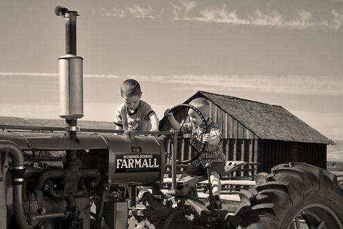 Ranch16