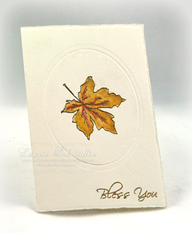 1Autumn Leaf Set1