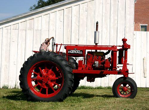 Ranch13