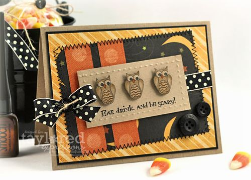 Smooch Gift Set2