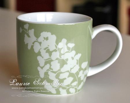 Coffee Cup copy