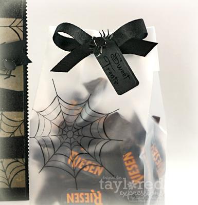 TE Halloween Treats3 copy