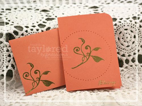 TE Card Set3