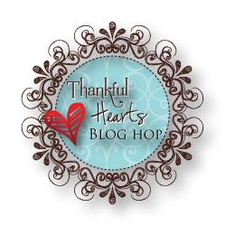 ThankfulHeartsBlogHop