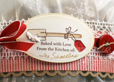 SD Baked With Love3