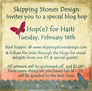 SSDBlogHopInvite-HopeforHai_thumb2-300x297