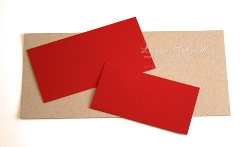PTI Card Holder Tutorial1 copy