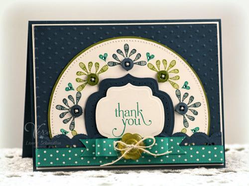 VS Thankful Hearts copy