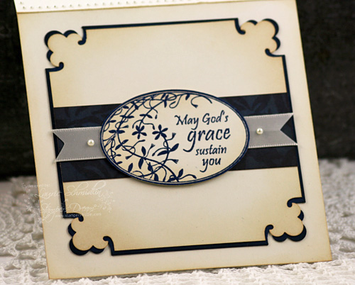 SD JR God's Grace (Inside)1
