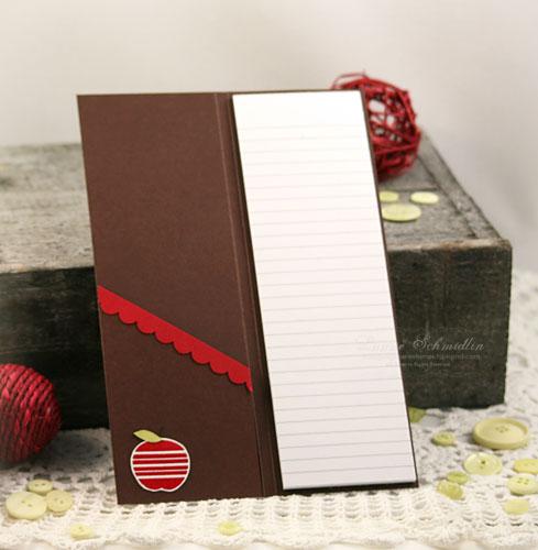 PTI Teacher Notebooks4 copy