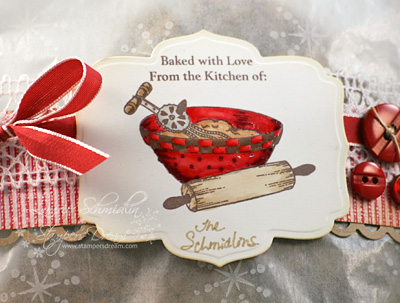 SD Baked With Love2