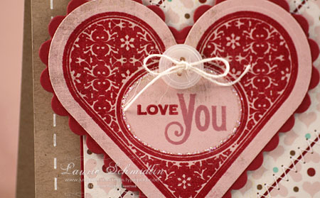 WS Love You (Close-Up)