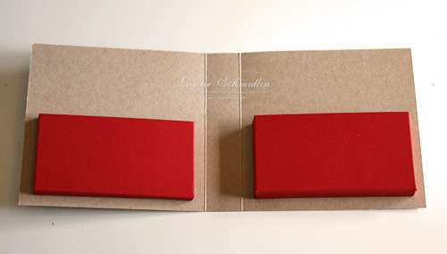 PTI Card Holder Tutorial10