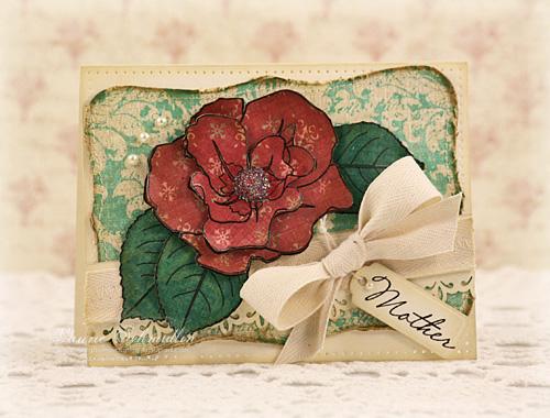WMS Roses1
