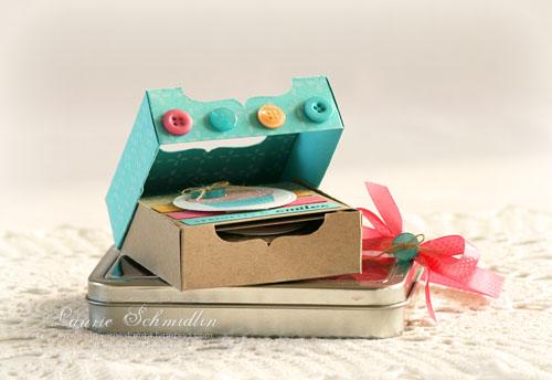 PTI Cupcake Artisan Box1