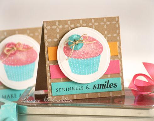 PTI Cupcake Artisan Box3