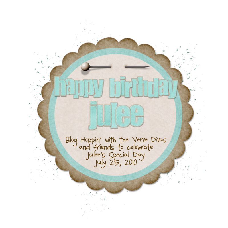 BirthdayBlogHop