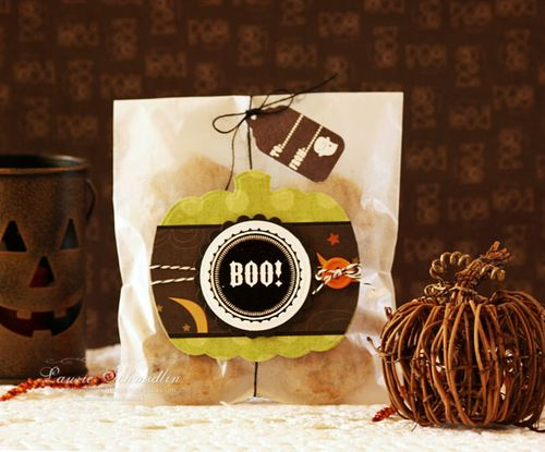 WMS Pumpkin Cookie Treat Bags2
