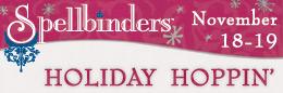 Holiday-Hoppin-Blinkie