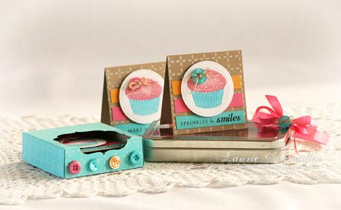PTI Cupcake Artisan Box2