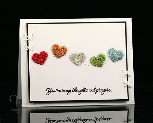 VS Thoughtful Hearts copy
