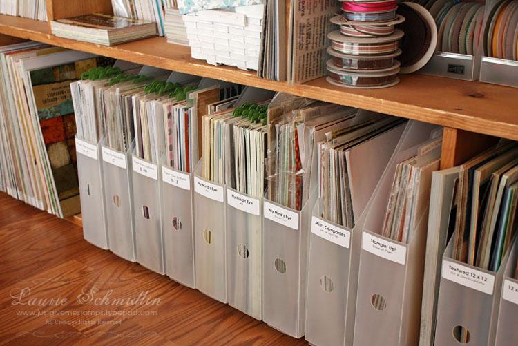 Paper Organization1