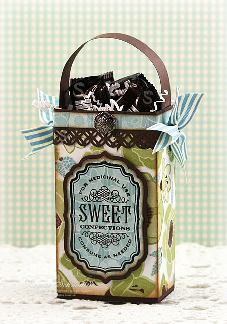 WMS Sweet Candy box copy