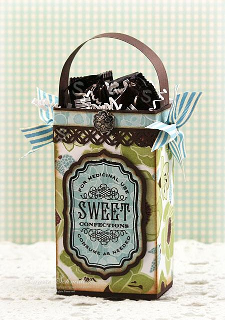 WMS Sweet Candy box copy