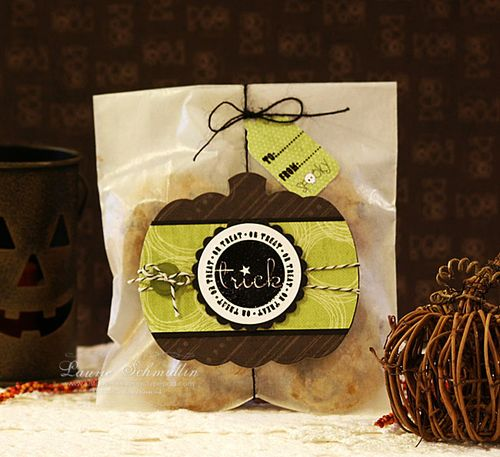 WMS Pumpkin Cookie Treat Bags4