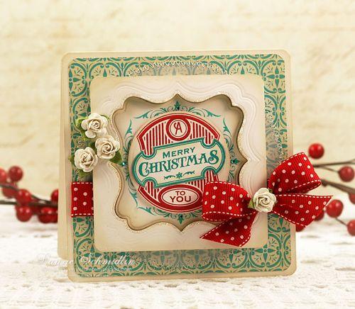 WMS SB Merry Christmas