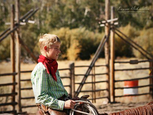 Jared Riding1