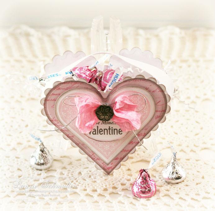 WMS GC Heart Box9