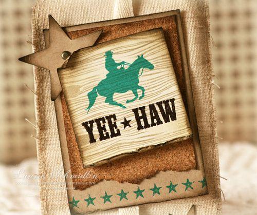 WMS Yee Haw 1