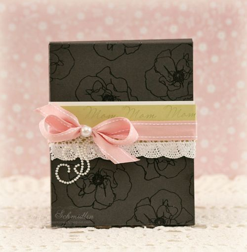WMS Mom Card Gift1